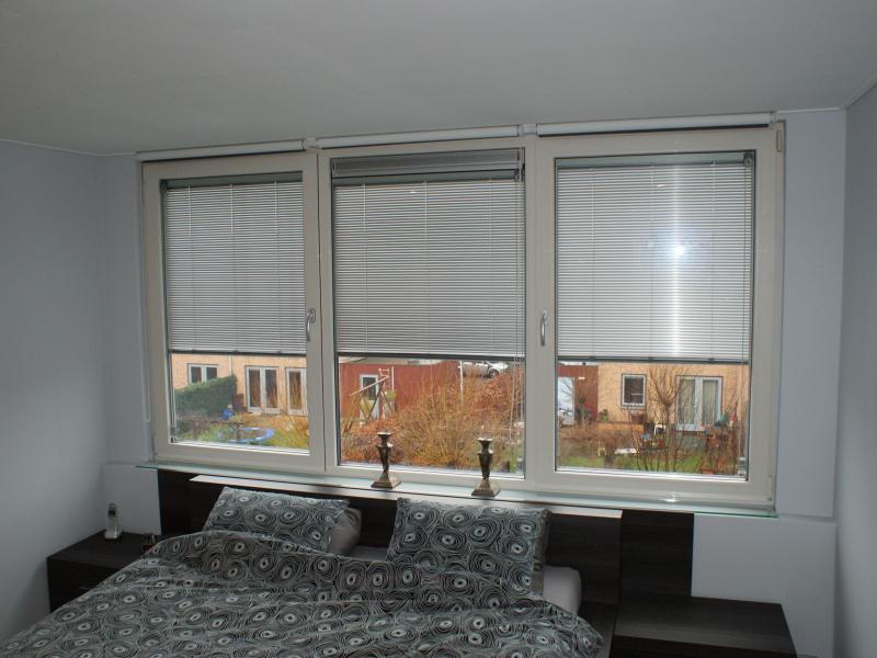 Zonwering Slaapkamer 9 : Zonwering slaapkamer haagbeuk in venlo hm woonhuis hauzer