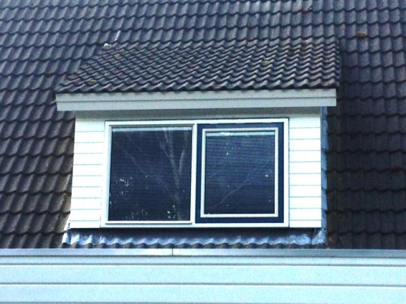 Woning in Creil | Pilkington Nederland