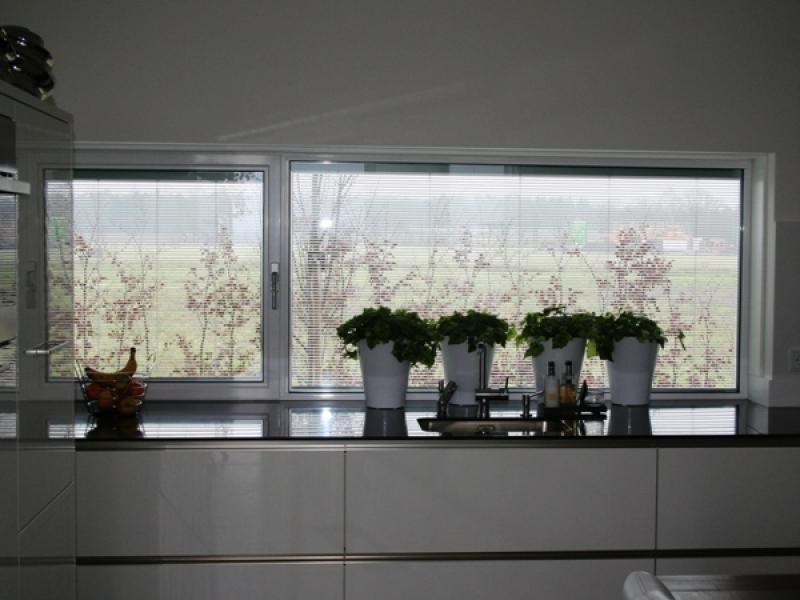 De ideale oplossing voor de keuken pilkington nederland